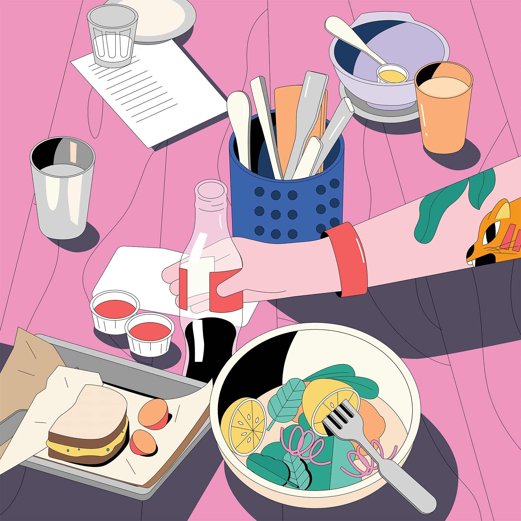 Illustration: Jiaqi Wang Jiaqi-Wang-illustration_02