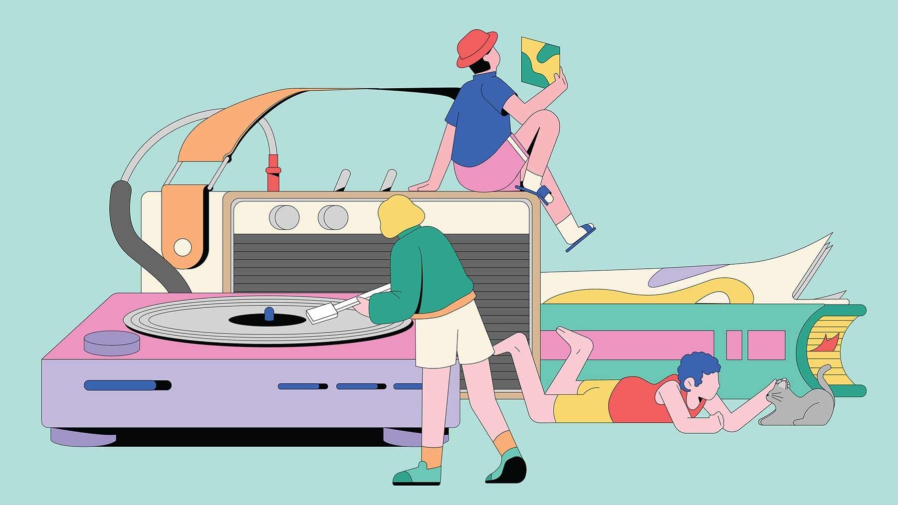Illustration: Jiaqi Wang Jiaqi-Wang-illustration_04