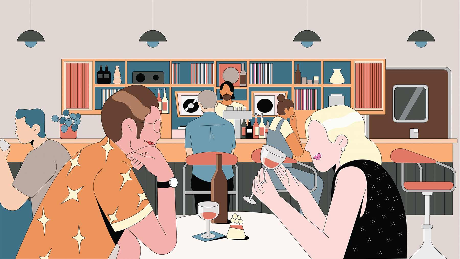 Illustration: Jiaqi Wang Jiaqi-Wang-illustration_05