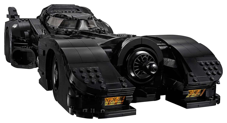 Batman: LEGO 1989 Batmobile-Set (76139) LEGO-1989-Batmobile-DC-76139-modell-batman_04