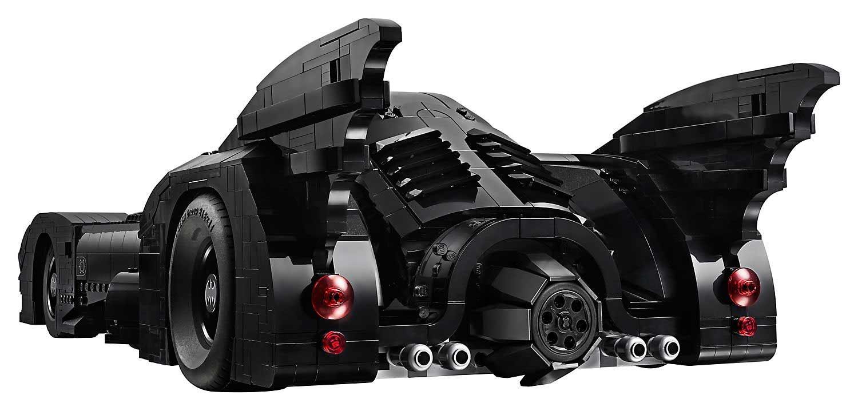 Batman: LEGO 1989 Batmobile-Set (76139) LEGO-1989-Batmobile-DC-76139-modell-batman_05