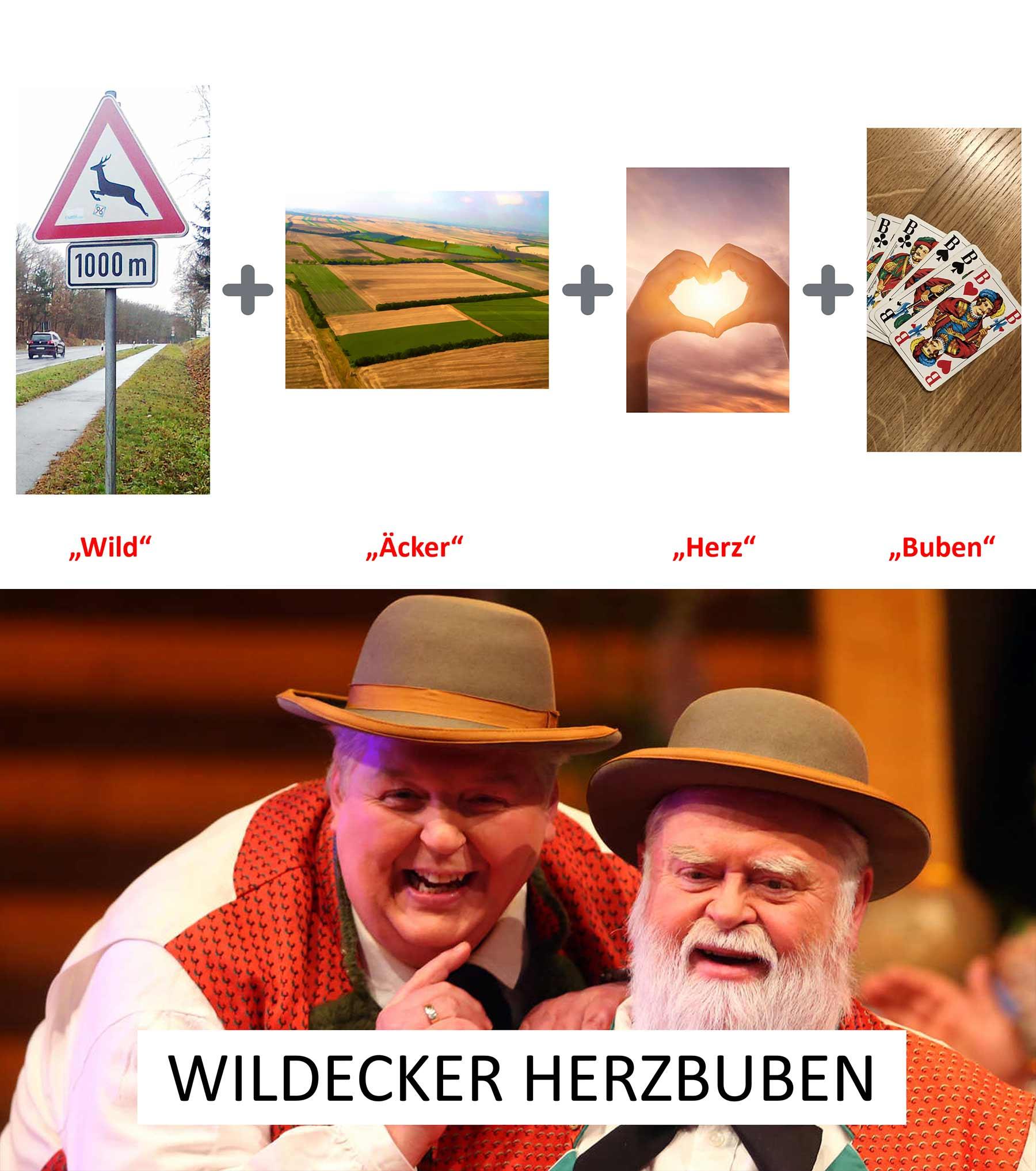 Musik-Acts-Bilderrätsel Musikacts-Bilderraetsel_LOESUNGEN_06