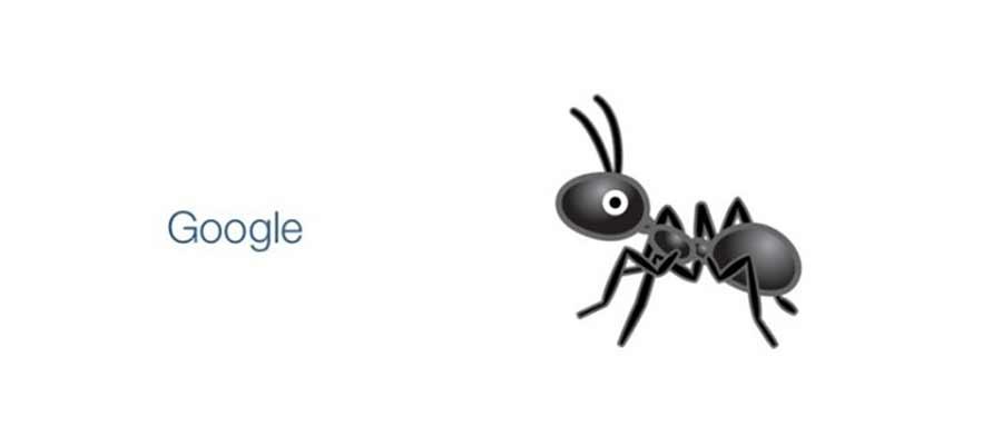 Insektenkundler bewertet die Ameisen-Emojis diverser Plattformen ameisen-emojis-bewertet_02