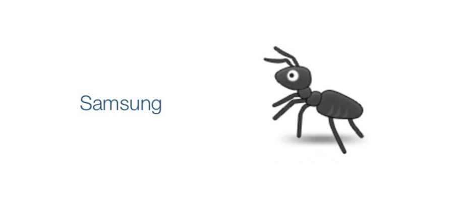 Insektenkundler bewertet die Ameisen-Emojis diverser Plattformen ameisen-emojis-bewertet_04