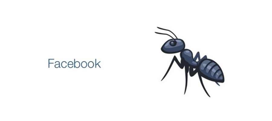 Insektenkundler bewertet die Ameisen-Emojis diverser Plattformen ameisen-emojis-bewertet_07