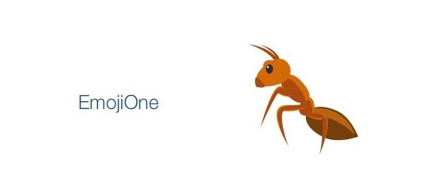 Insektenkundler bewertet die Ameisen-Emojis diverser Plattformen ameisen-emojis-bewertet_08