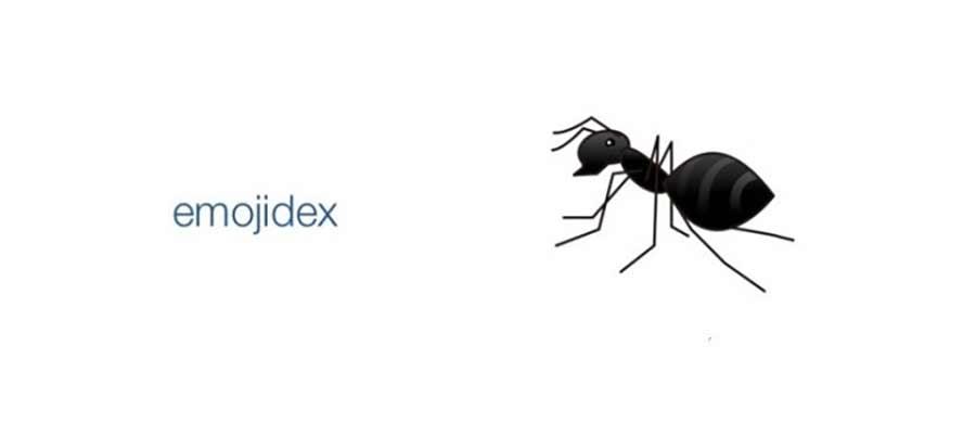 Insektenkundler bewertet die Ameisen-Emojis diverser Plattformen ameisen-emojis-bewertet_09