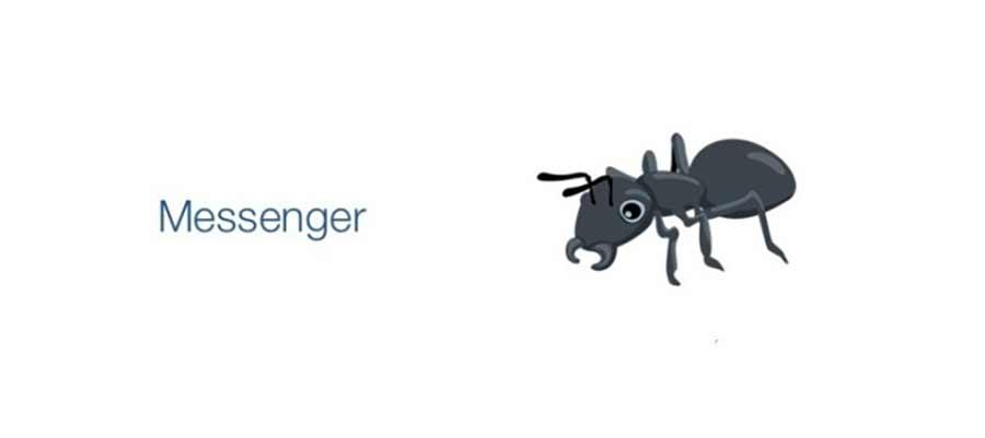 Insektenkundler bewertet die Ameisen-Emojis diverser Plattformen ameisen-emojis-bewertet_10