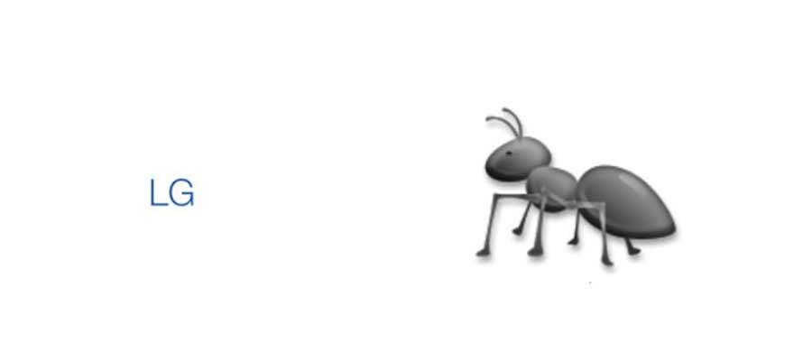 Insektenkundler bewertet die Ameisen-Emojis diverser Plattformen ameisen-emojis-bewertet_11