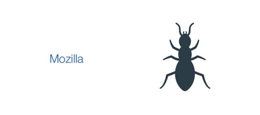 Insektenkundler bewertet die Ameisen-Emojis diverser Plattformen ameisen-emojis-bewertet_13