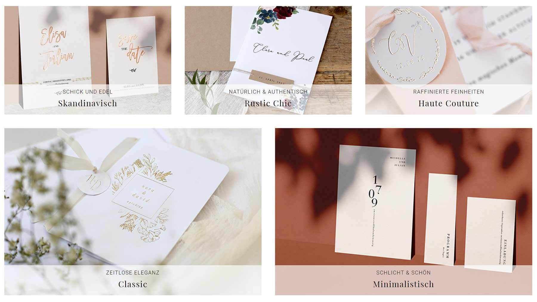 Hochzeitskarten drucken lassen bei Cotton Bird cotton-bird-hochzeitseinladungen_02