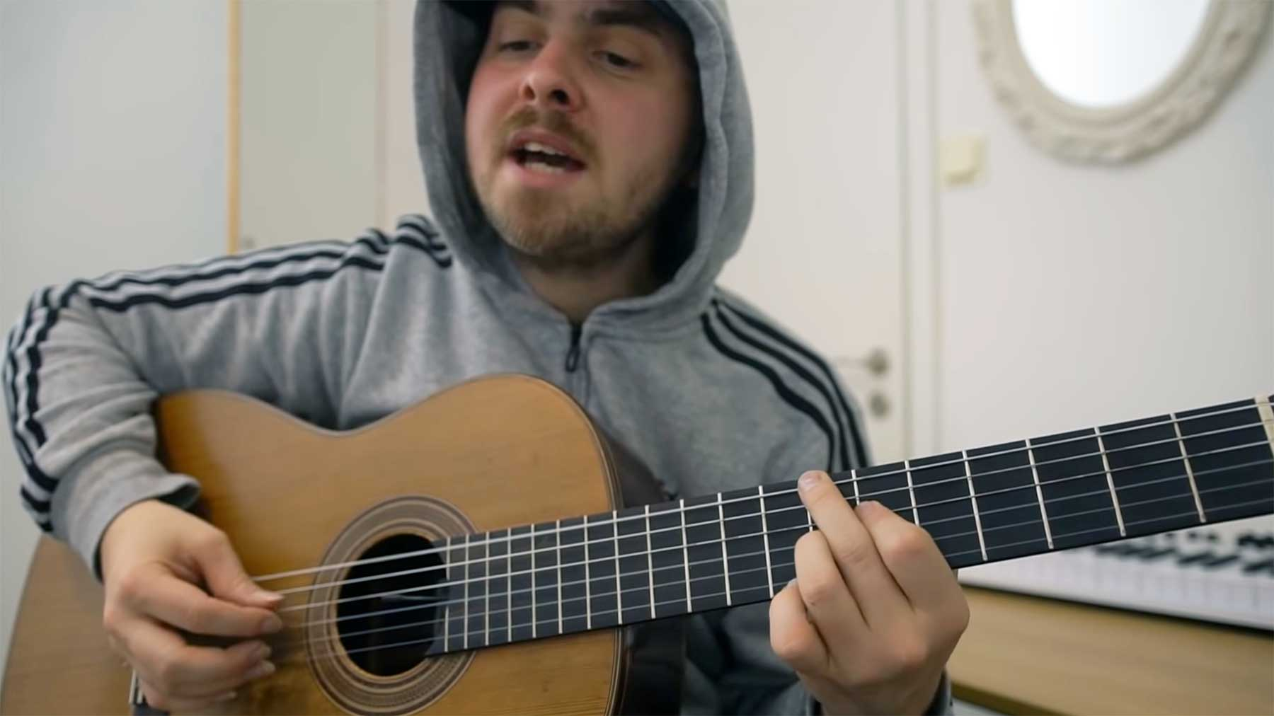 "Eminems ""Without Me"" als Jazz-Version eminem-without-me-jazz-version-cover"
