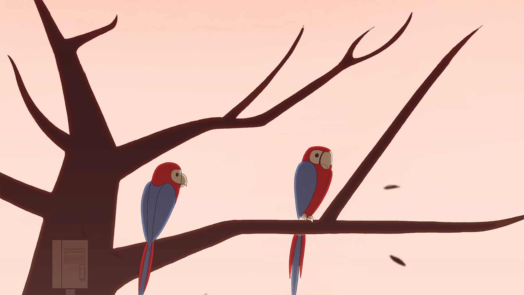 "Animierter Kurzfilm: ""Floreana"" floreana-animierter-kurzfilm"