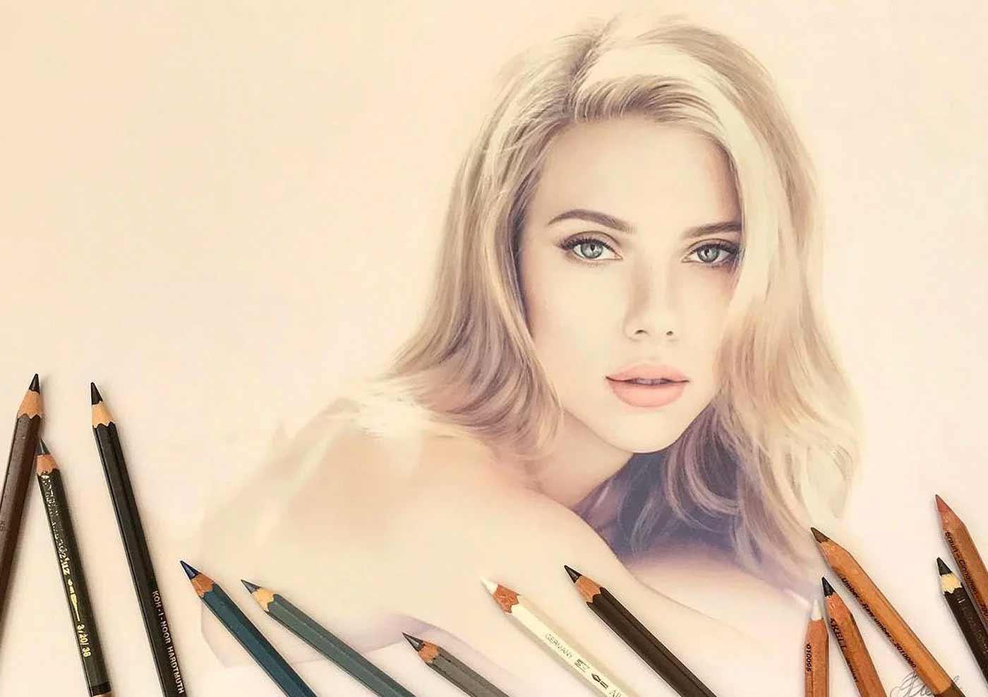 Zeichnungen: Alena Litvin Alena-Livtin-zeichnungen_01