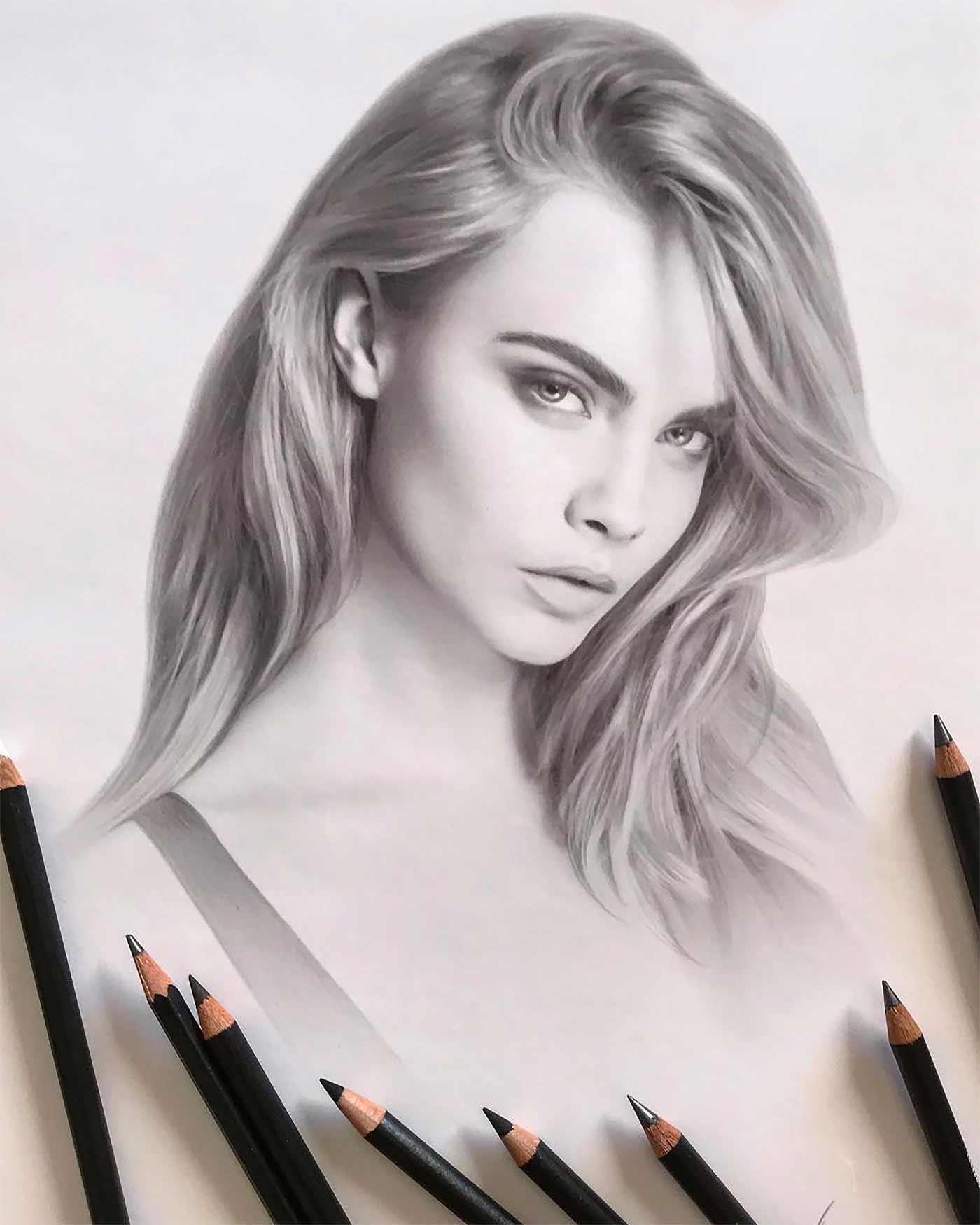 Zeichnungen: Alena Litvin Alena-Livtin-zeichnungen_05