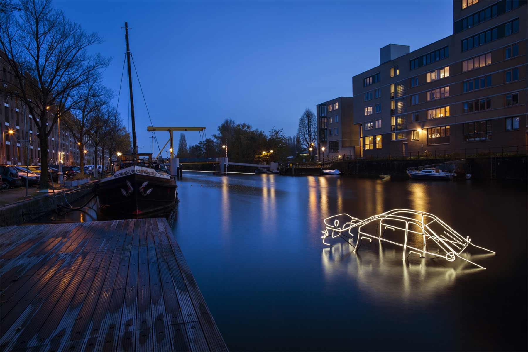 Die Highlights vom Amsterdam Light Festival 2019 Amsterdam-Light-Festival-2019_01