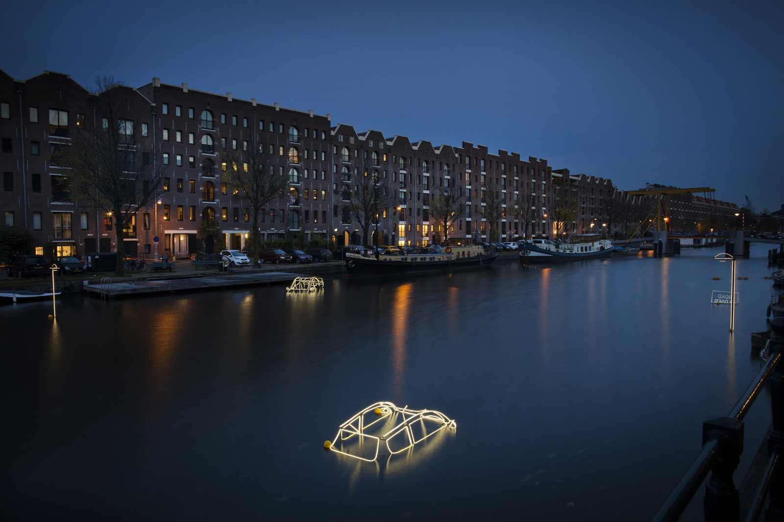 Die Highlights vom Amsterdam Light Festival 2019 Amsterdam-Light-Festival-2019_02