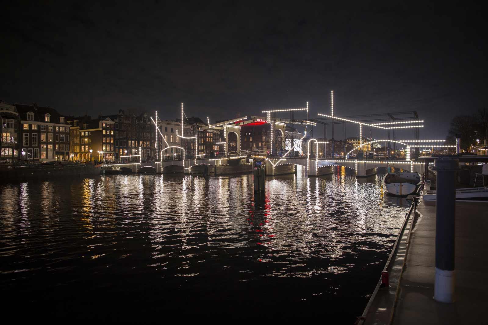 Die Highlights vom Amsterdam Light Festival 2019 Amsterdam-Light-Festival-2019_03