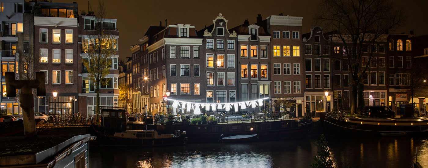 Die Highlights vom Amsterdam Light Festival 2019 Amsterdam-Light-Festival-2019_04