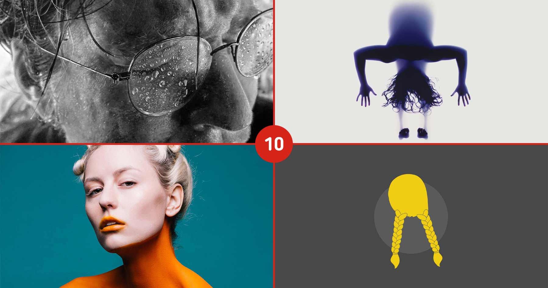 Best of LwDn '19: Oktober Best-of-LwDn-2019_10