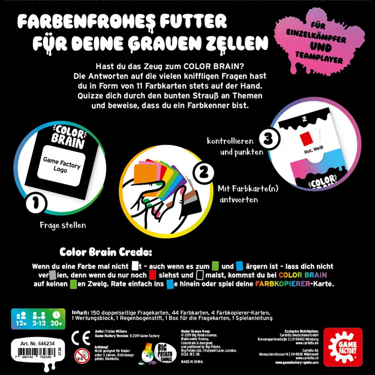 """Gesellschaftsspiel-Tipp: """"Color Brain"""" Testbericht Color-Brain-spiel_02"""