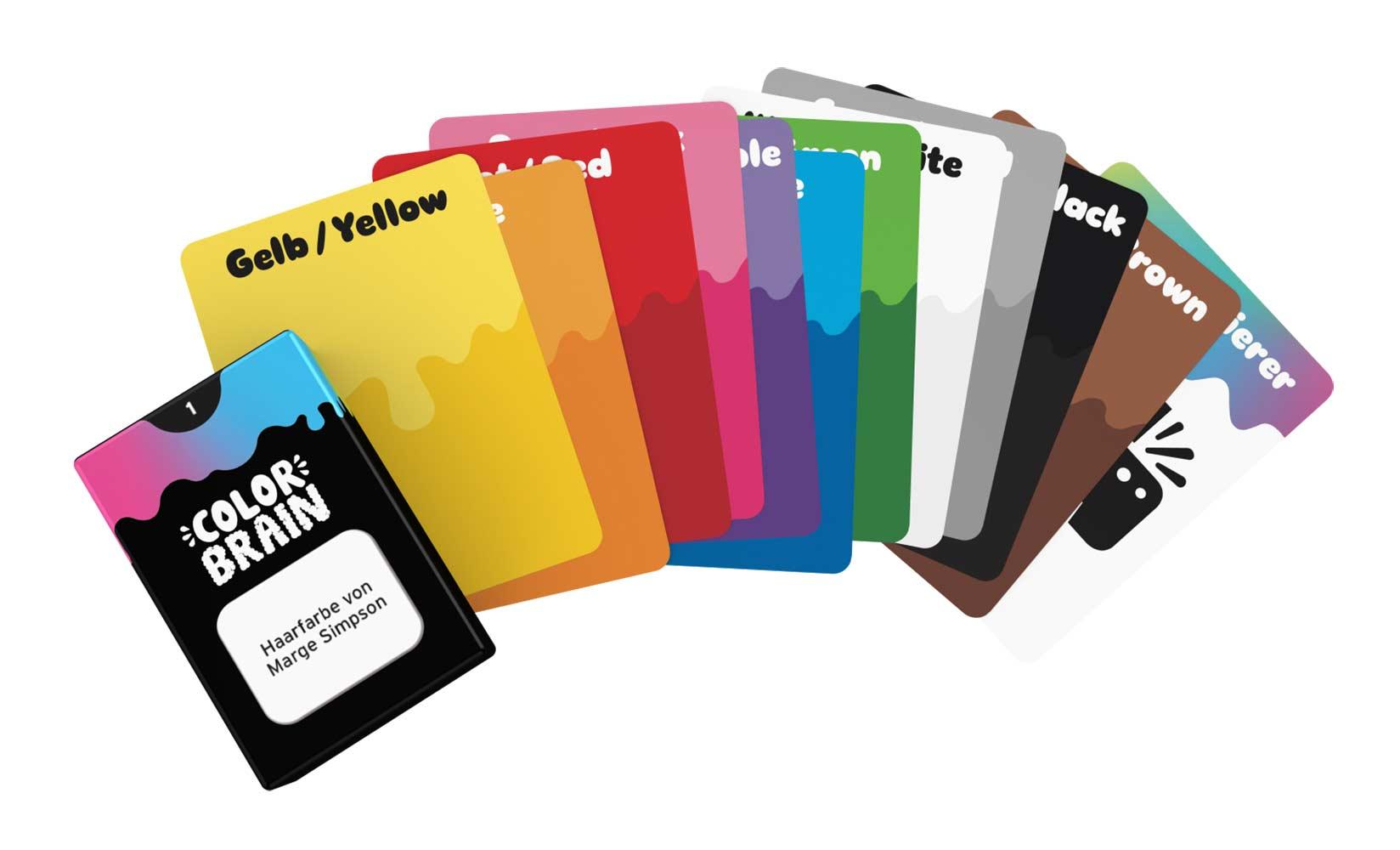 """Gesellschaftsspiel-Tipp: """"Color Brain"""" Testbericht Color-Brain-spiel_03"""