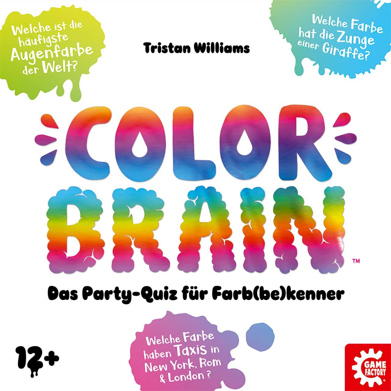 """Gesellschaftsspiel-Tipp: """"Color Brain"""" Testbericht Color-Brain-spiel_04"""