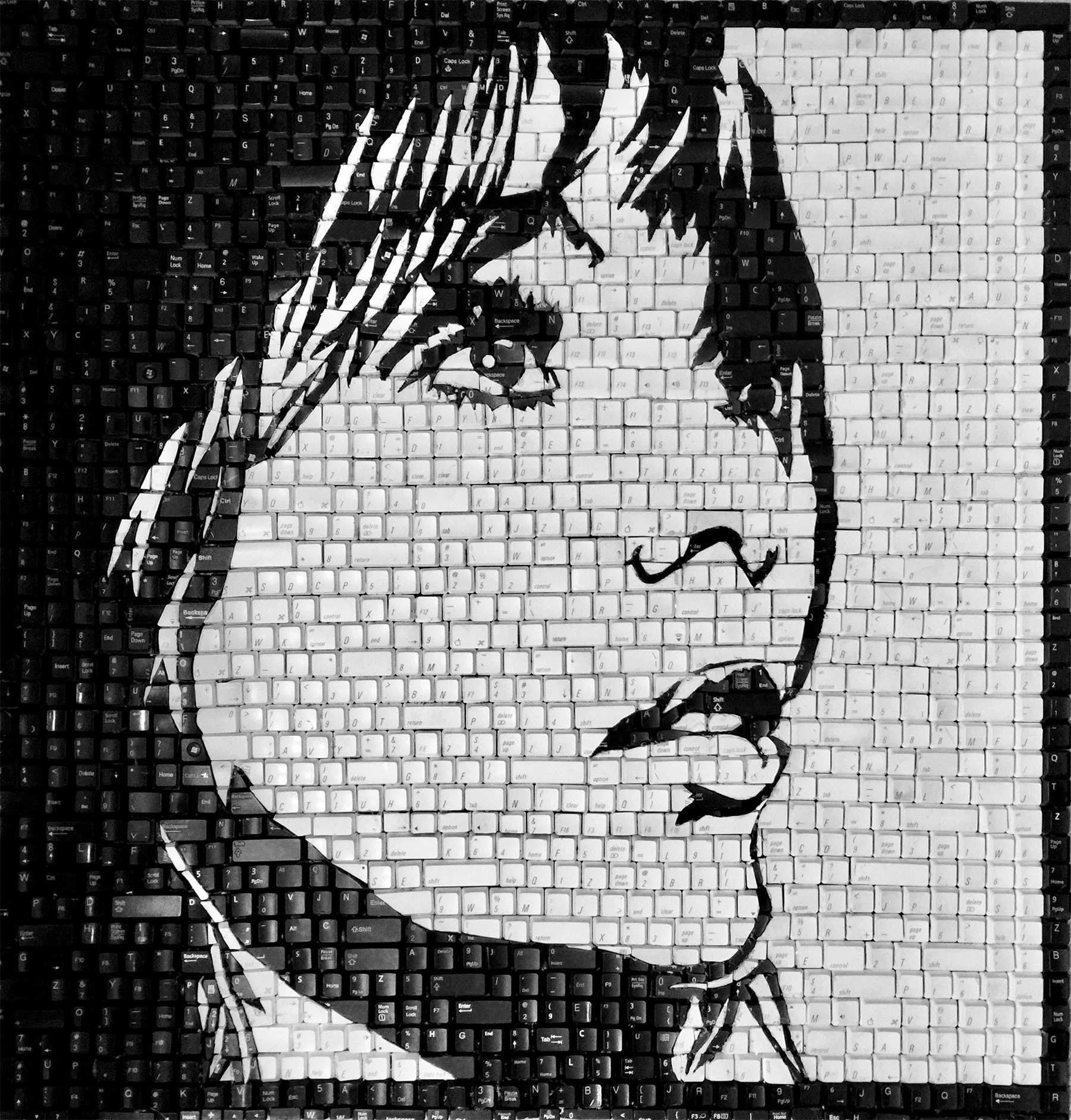 Tastatur-Tasten-Mosaike Monique-Sarfity-tastaturmosaik_01