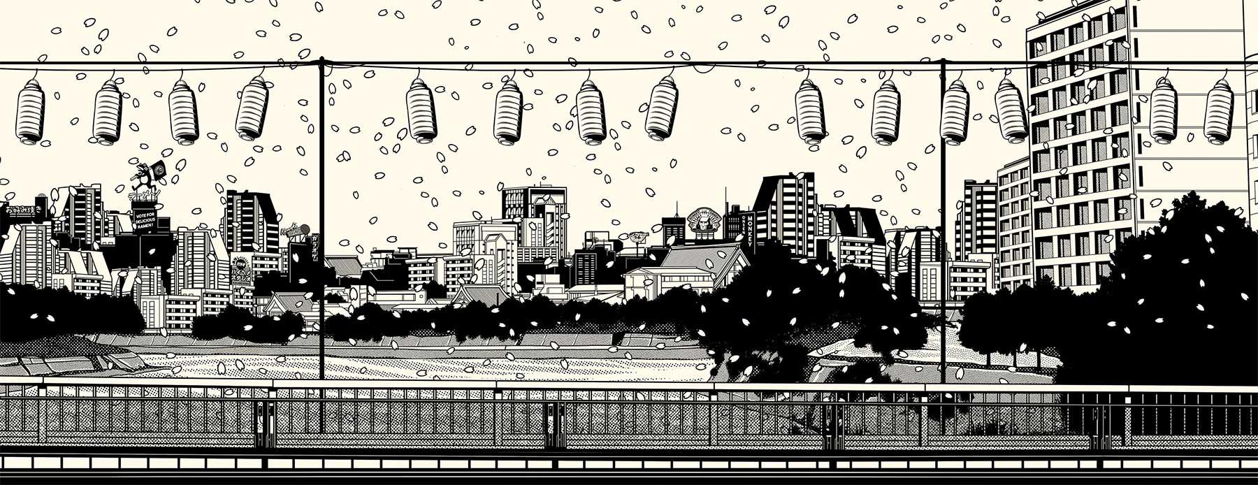 Illustration: Paiheme Paiheme-Illustration_06