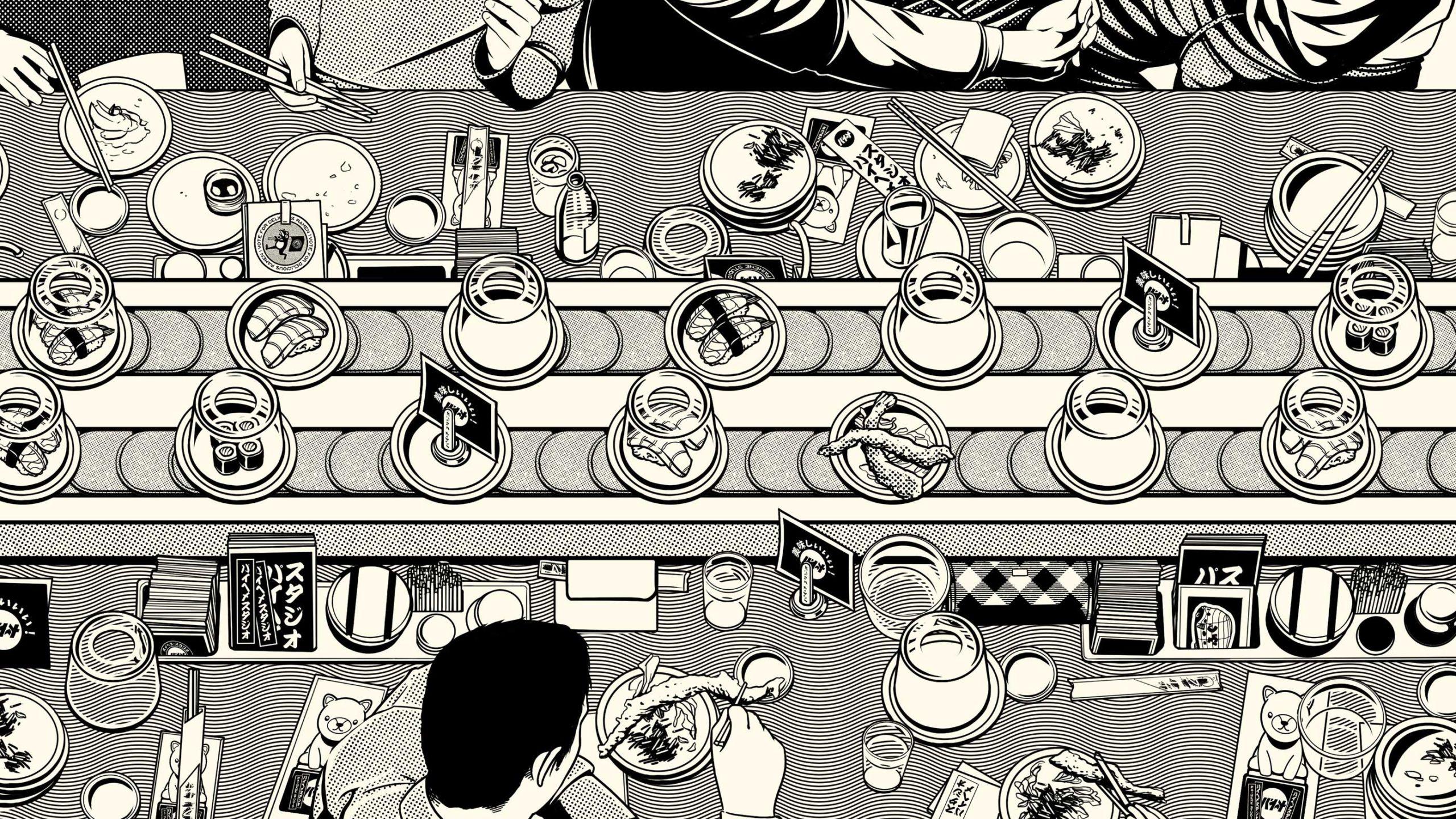 Illustration: Paiheme Paiheme-Illustration_08-scaled