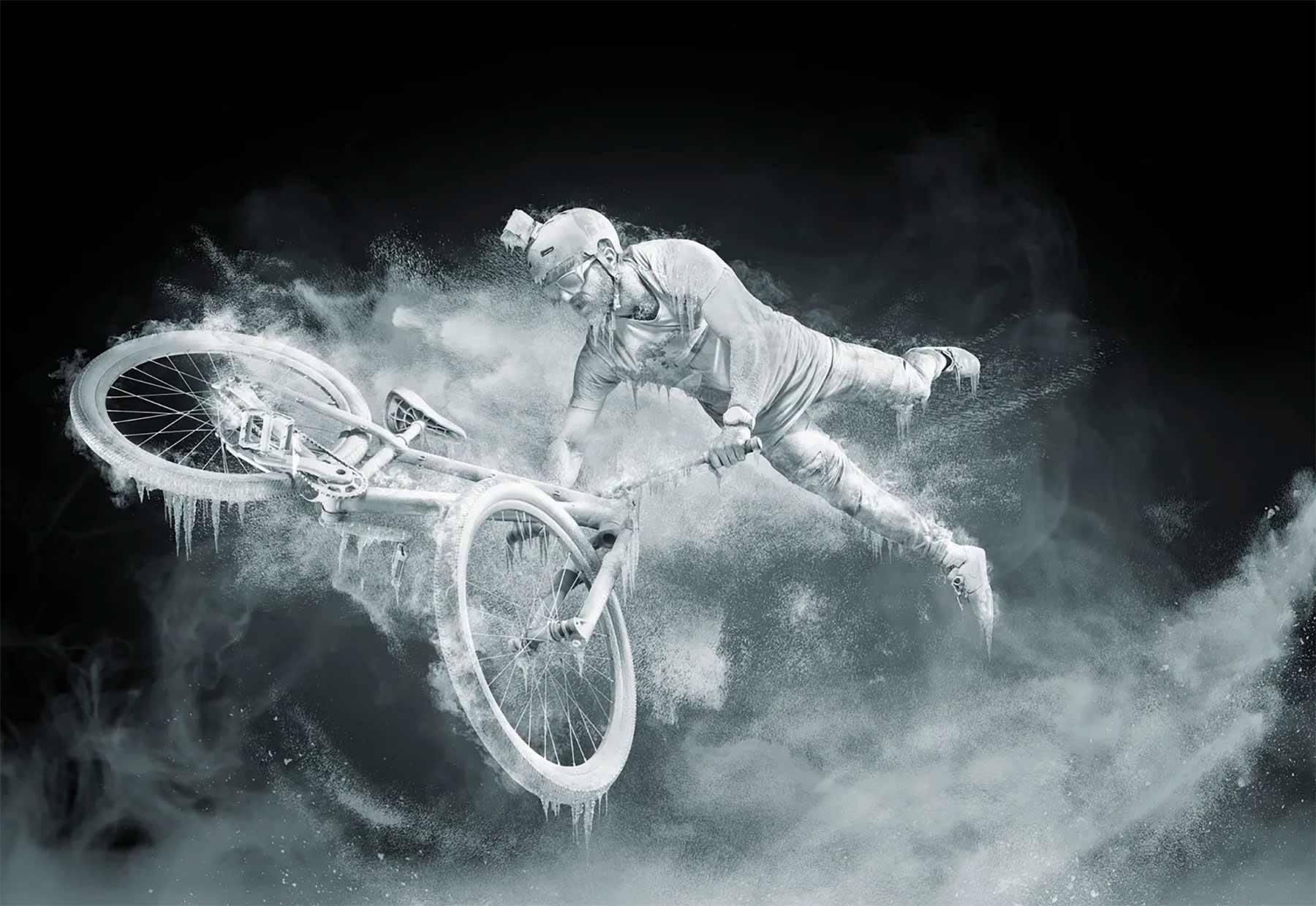 Gewinner-Motive der Red Bull Illume 2019 Awards Red-Bull-Illume-awards-2019-Denis-Klero_03