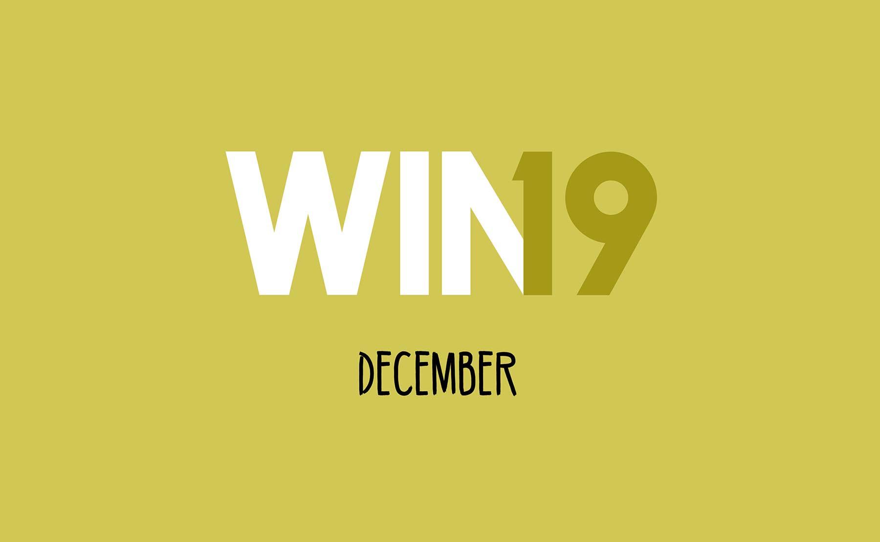 WIN Compilation Dezember 2019 WIN-2019-12_00