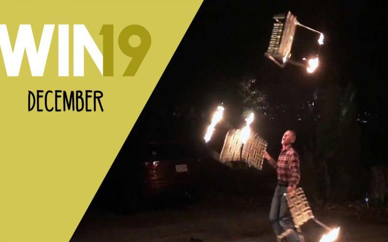 WIN Compilation Dezember 2019