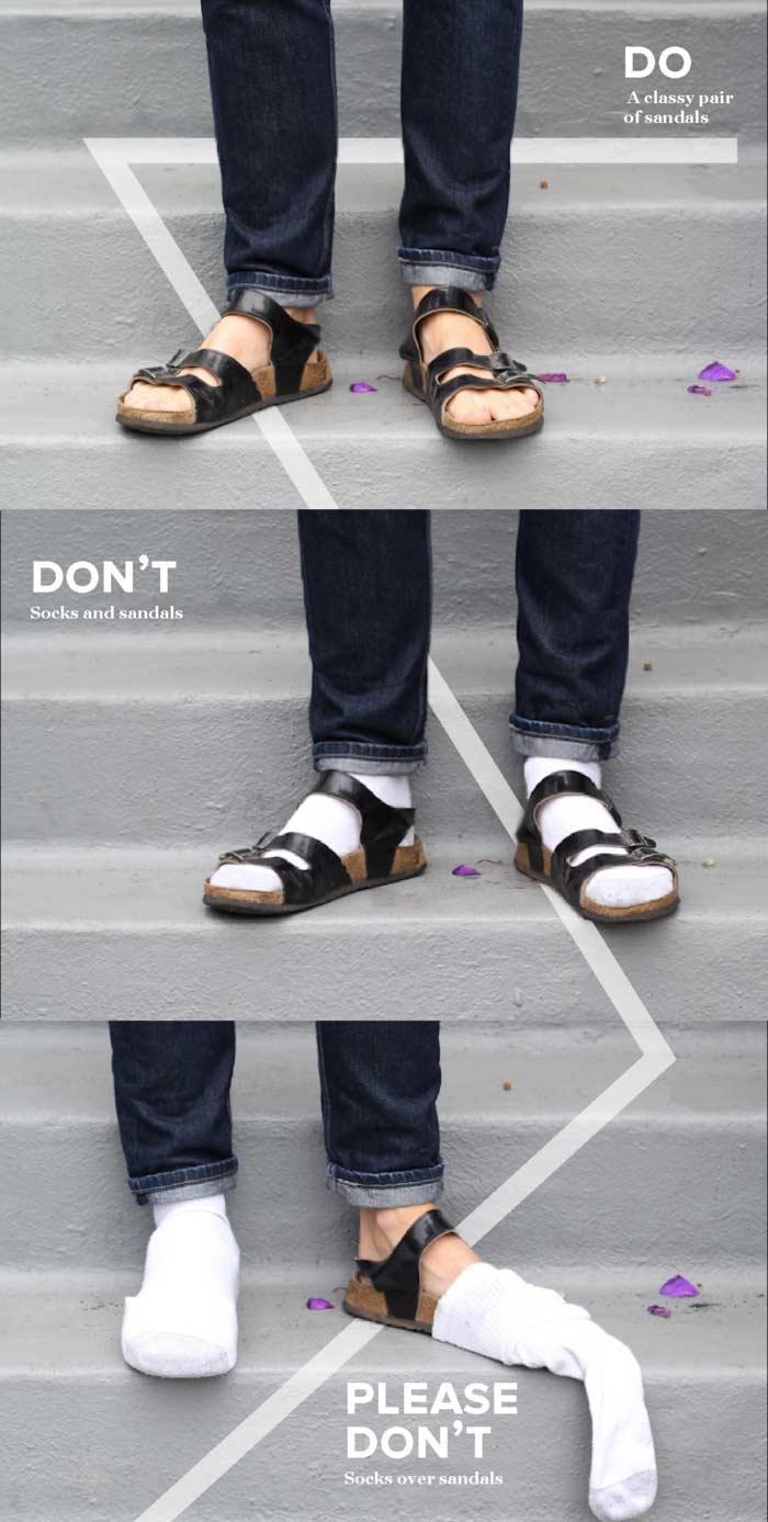 """Die Dos, Don'ts und """"Oh God, Please Don'ts"""" der Männer-Fashion dos-donts-please-donts-fashion_06"""