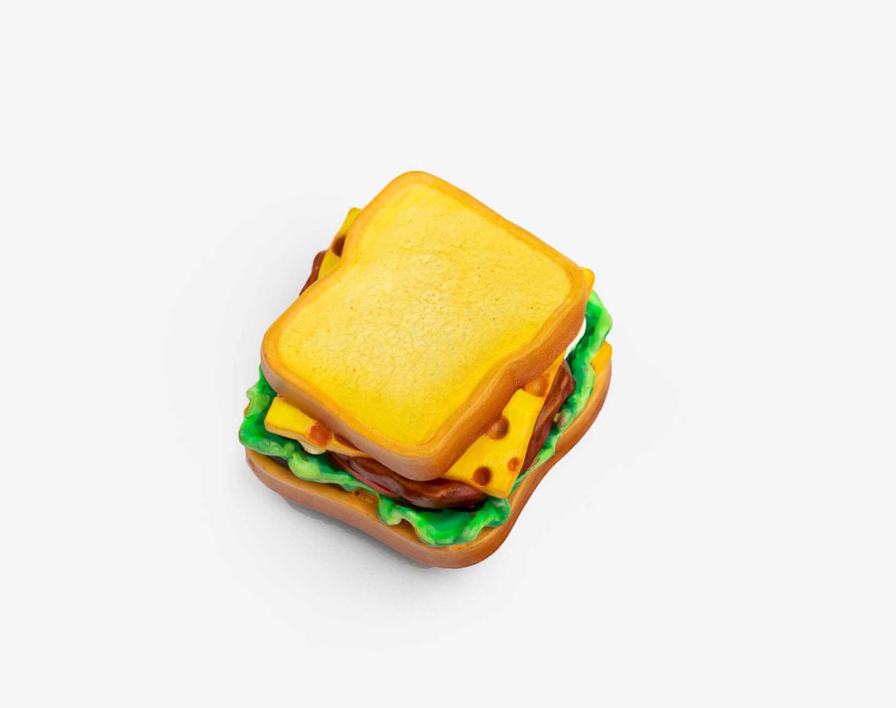 Essens-Tastatur-Tasten foodie-tastaturtasten-keycap_02