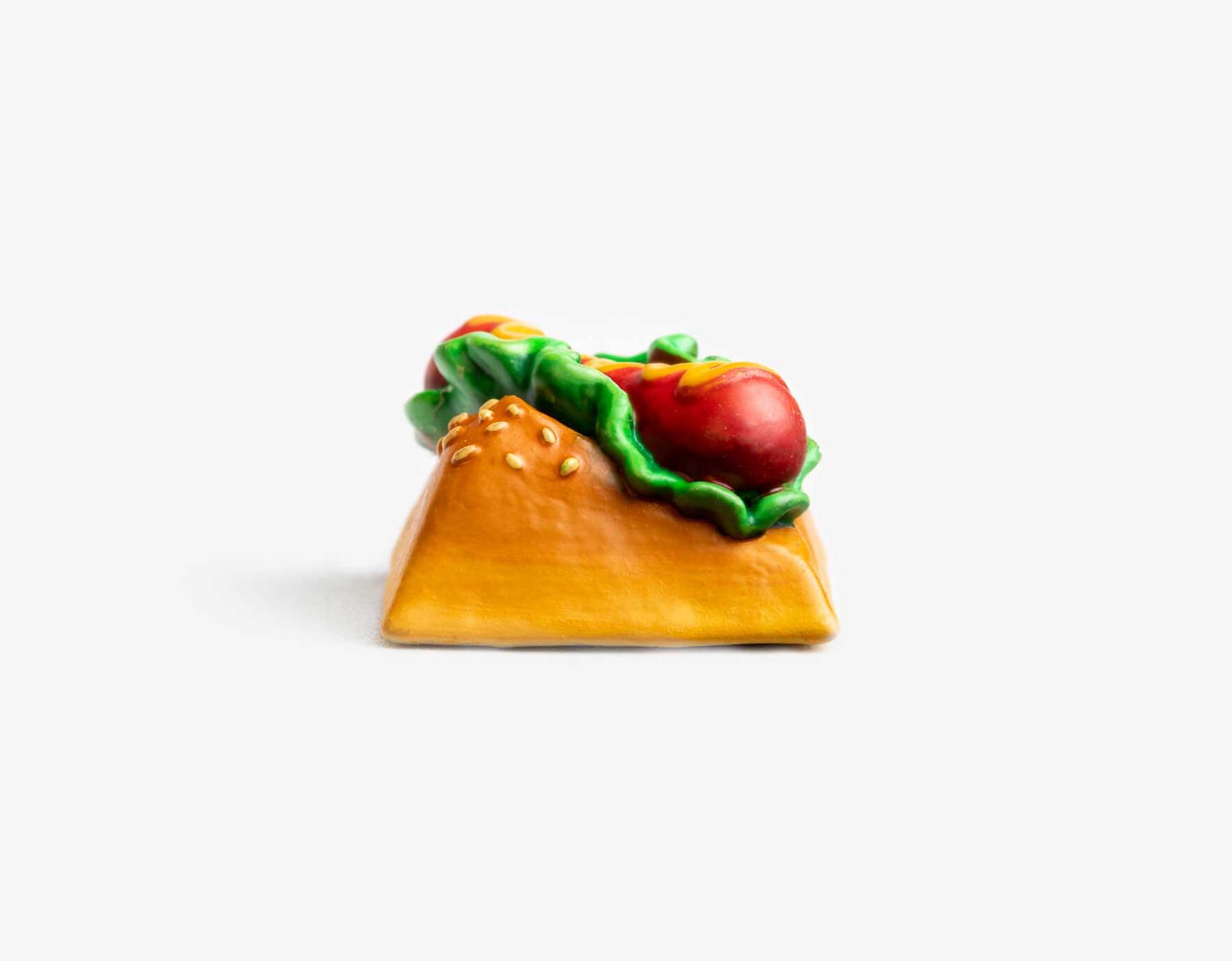Essens-Tastatur-Tasten foodie-tastaturtasten-keycap_03