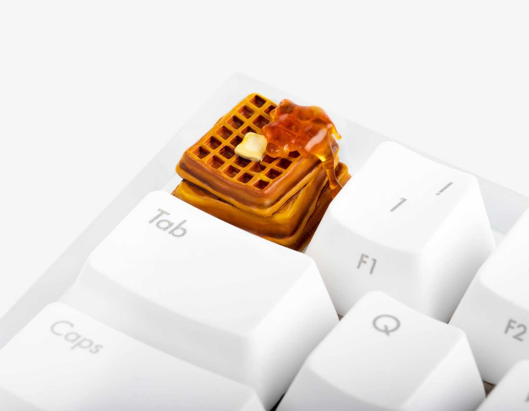 Essens-Tastatur-Tasten foodie-tastaturtasten-keycap_04
