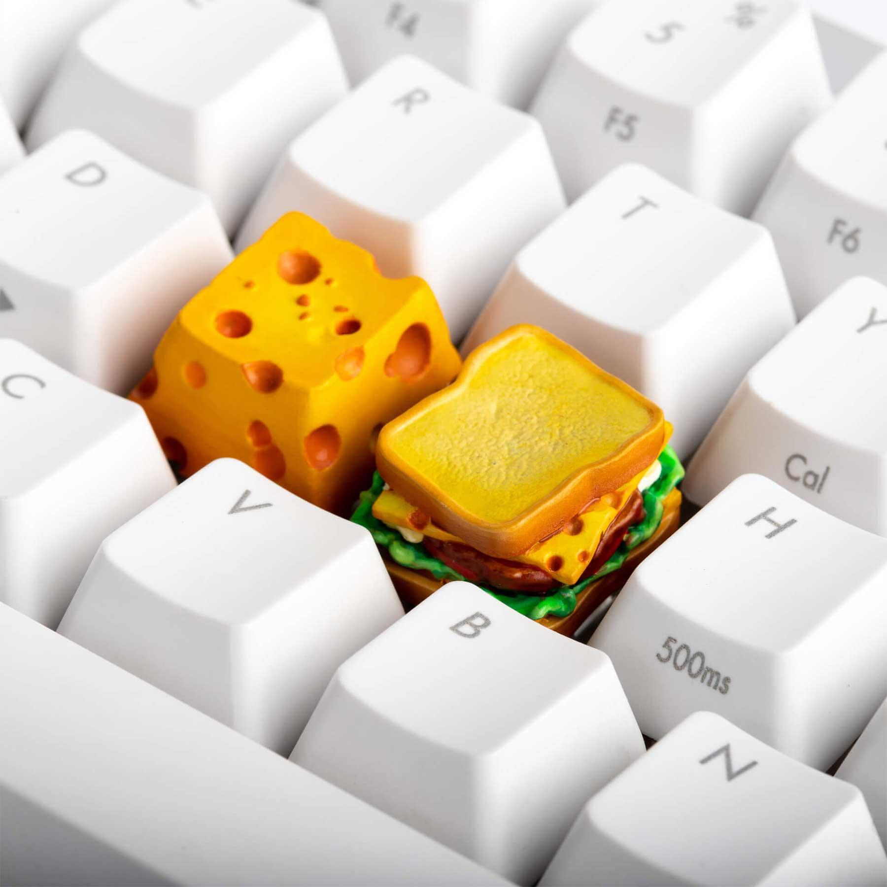 Essens-Tastatur-Tasten foodie-tastaturtasten-keycap_06