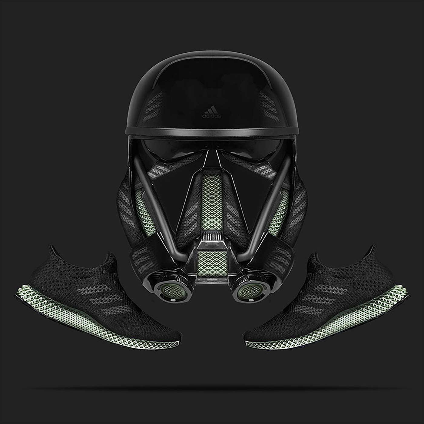 Popkultur-Sneaker von Jeff Cole popkultursneaker-jeff-cole_06