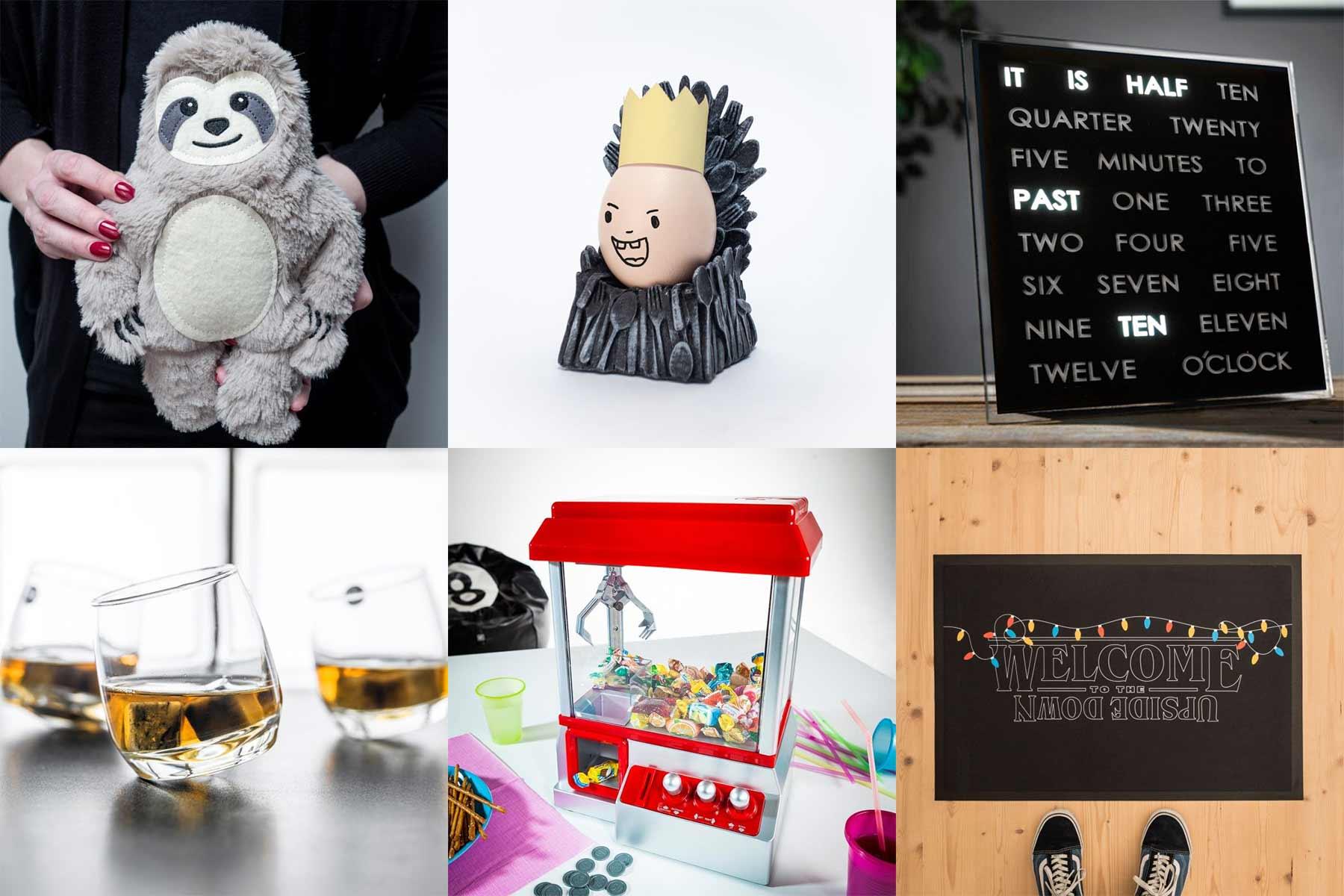 Weihnachtsgeschenke-Guide 2019: Originelle Sachen bei radbag radbag-geschenkideen-guide-weihnachten-2019_01