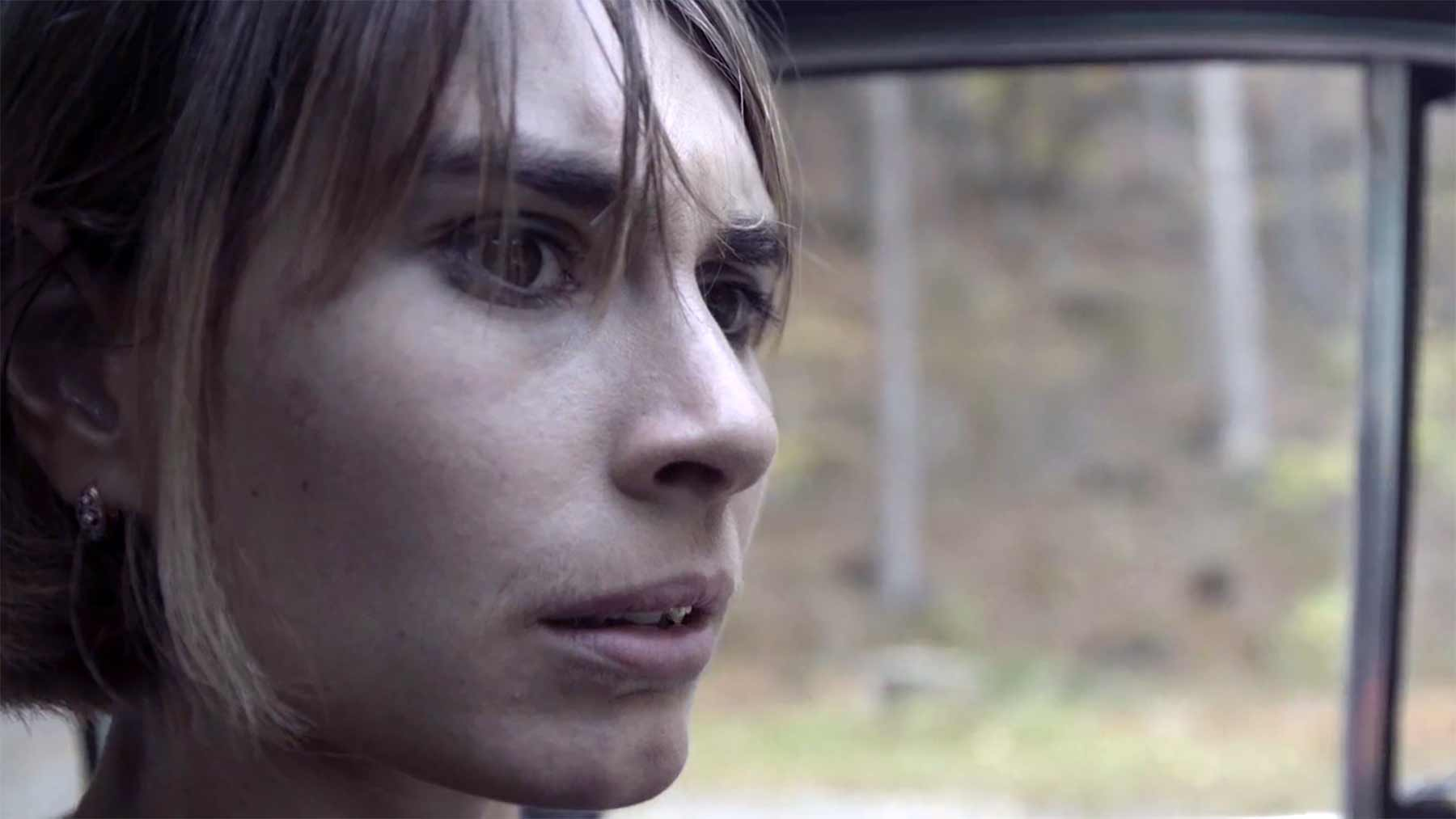 "Skurriler Kurzfilm: ""Sew Torn"" sew-torn"