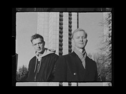 "Musikvideo: KUMMER ft. Max Raabe – ""Der Rest meines Lebens"""