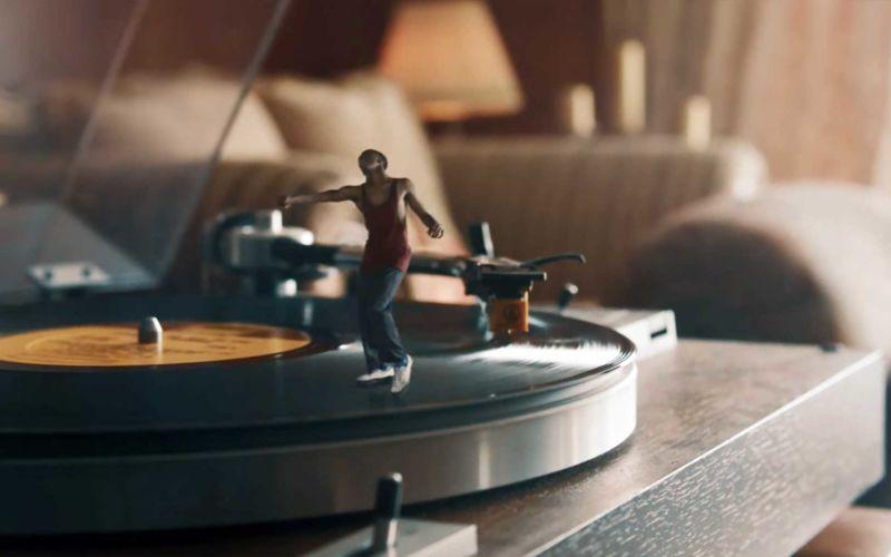 "Musikvideo: Gregory Porter – ""Revival"""