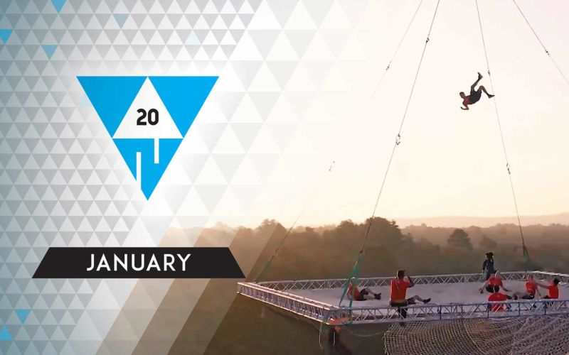 WIN Compilation Januar 2020