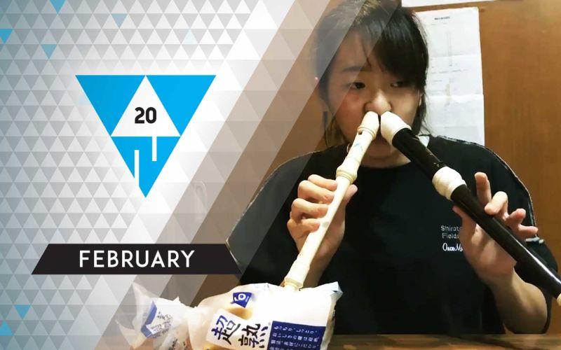 WIN Compilation Februar 2020