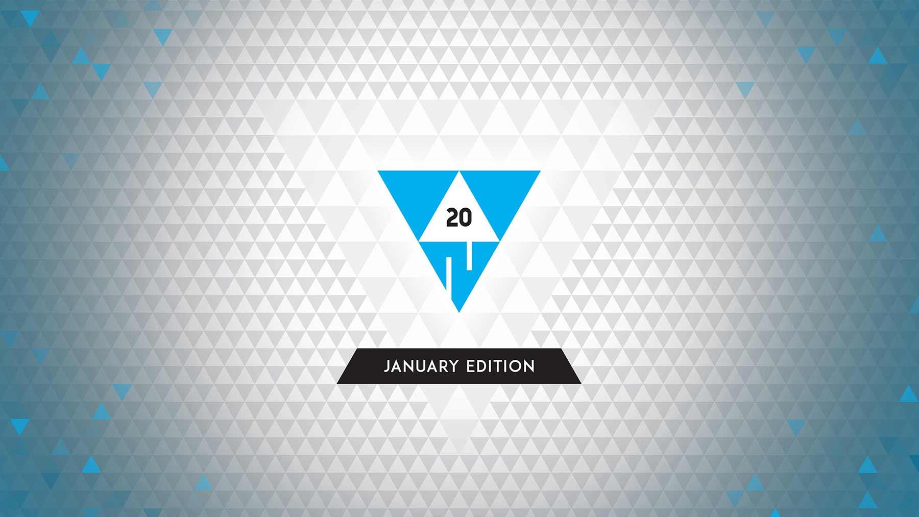 WIN Compilation Januar 2020 WIN20_01_deckblatt