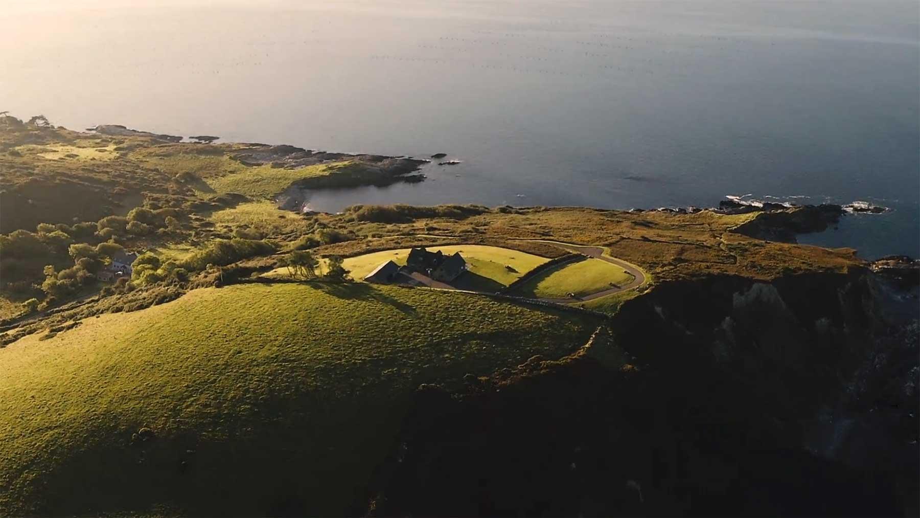 Videoreisebericht: 2 Wochen Irland reiseberichtvideo-irland-ireland