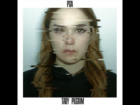 "Musikvideo: Taby Pilgrim – ""PSA"""