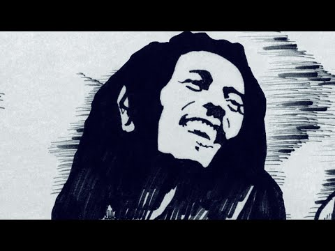 """Bob Marley: """"Redemption Song""""-Musikvideo zum 75. Geburtstag"""