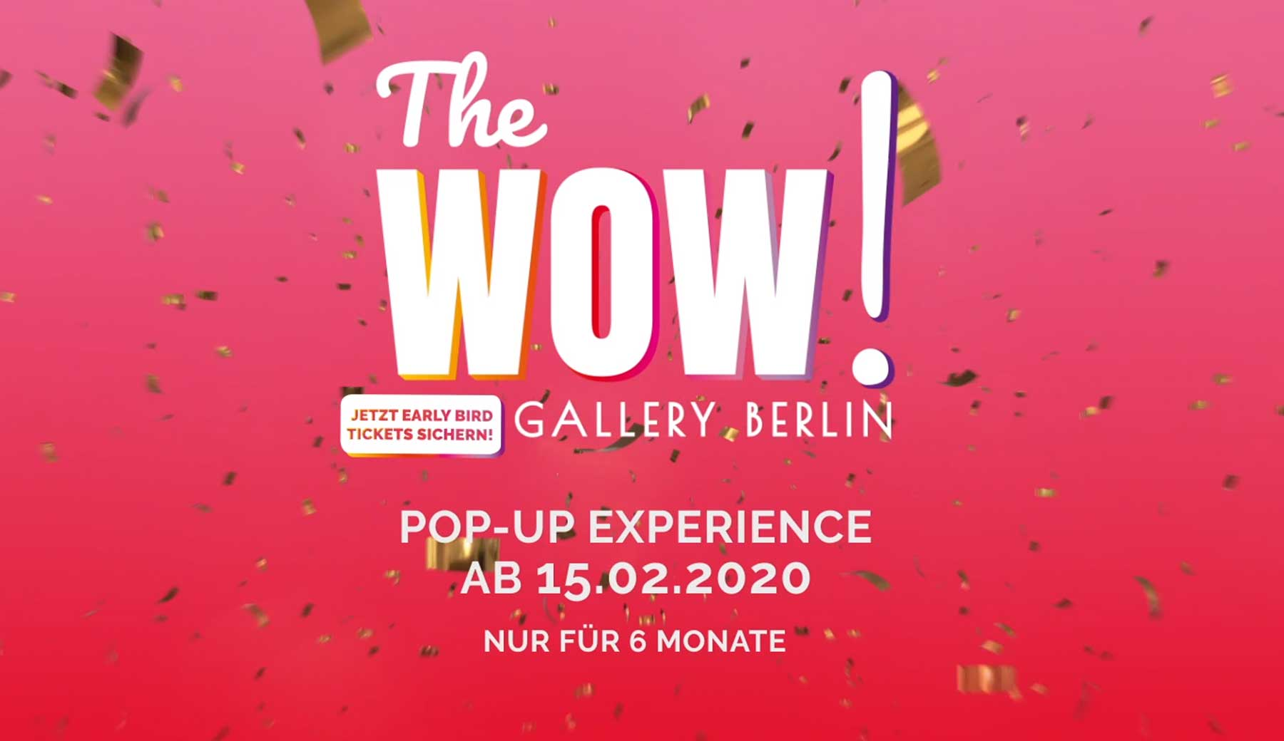"Instagram-Pop-up-Museum ""The WOW! Gallery Berlin"" hat eröffnet The-WOW-gallery-berlin-instagram-museum_02"